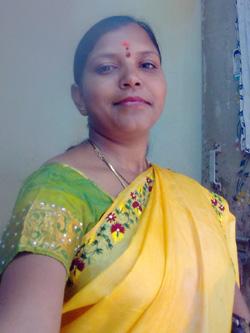 Matrimonial Bride profile female732493 of Telugu Community and Hindu